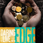 Daring-To-Live-On-The-Edge-Loren-Cunningham