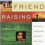 Friend-Raising-Betty-Barnett