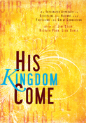 His Kingdom Come - David Hamilton and Others