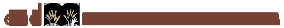 EBPNdotCOM_Mobile_Logo