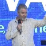 John Dawson Speaking