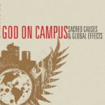 God on Campus - Trent Sheppard